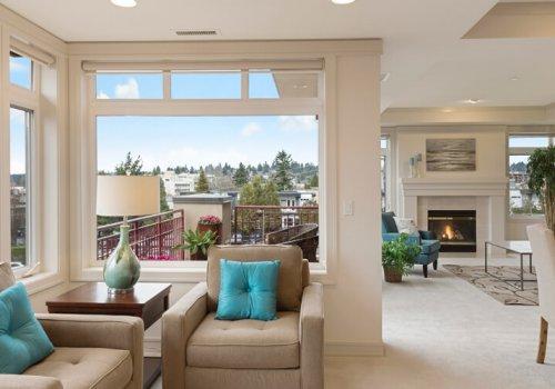 Експерти: Предстои бързо възстановяване на пазара на имоти