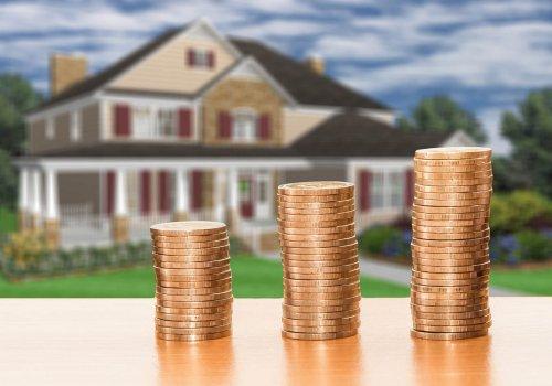 Какво движи имотните покупки в последните месеци у нас?