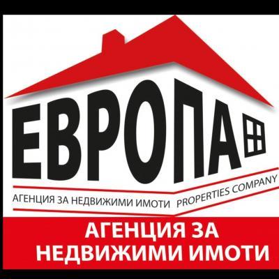ЕВРОПА ИНВЕСТ ДМ ООД