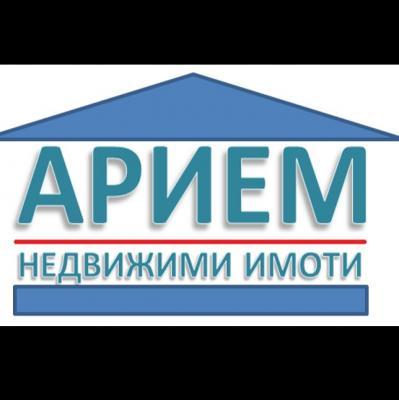 АРИЕМ РМ ЕООД