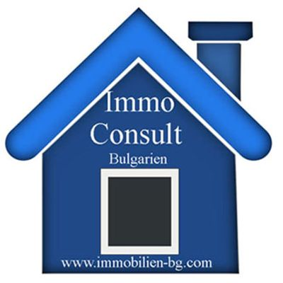 Immo Consult BG