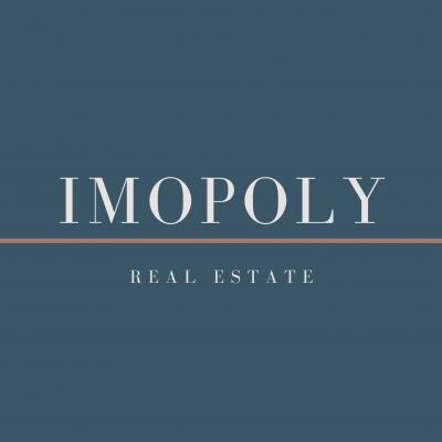 IMOPOLY/ Соколе - Имополи ЕООД
