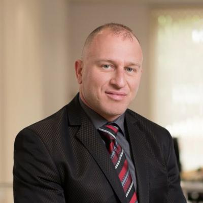 Станислав Людмилов Станев