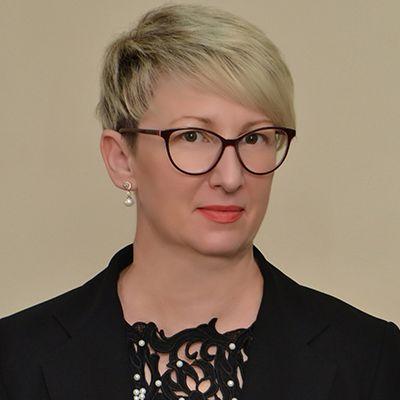 Нина Манева Канева